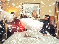 fun-wedding-photo-ideas-south-florida-3.