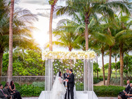 beautiful-ceremony-sunset.jpg