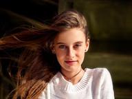 best-mitzvah-preshoot-photography-miami-