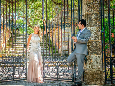 best-engagement-photos-vizcaya-miami-fl.