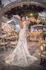 eniko-hart-vera-wang-wedding-dress-photo