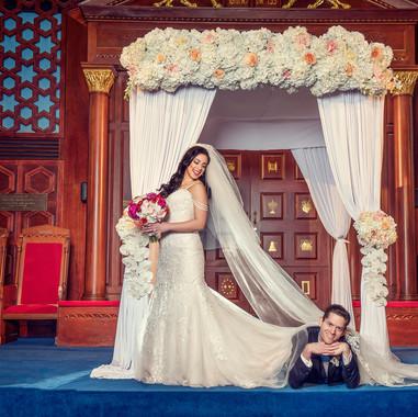 best-temple-emanu-el-wedding-photos-miam