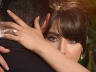classic-wedding-photos-bride-and-groom--