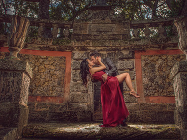 best-engagement-photography-vizcaya-miam