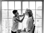 candid-bride-getting-ready-photos.jpg