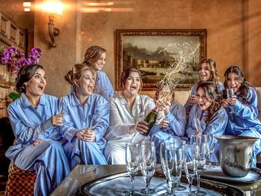 best-fun-wedding-photos-miami-fl.jpg