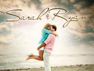 best-beach-wedding-photographers-miami-f