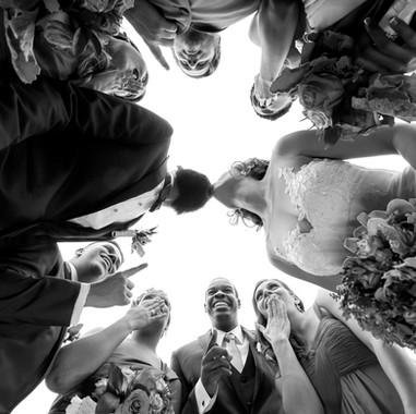 best-fun-bridal-party-photos-miami-fl-.j