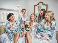 fun-bridesmaids-wedding-photos-miami-fl.