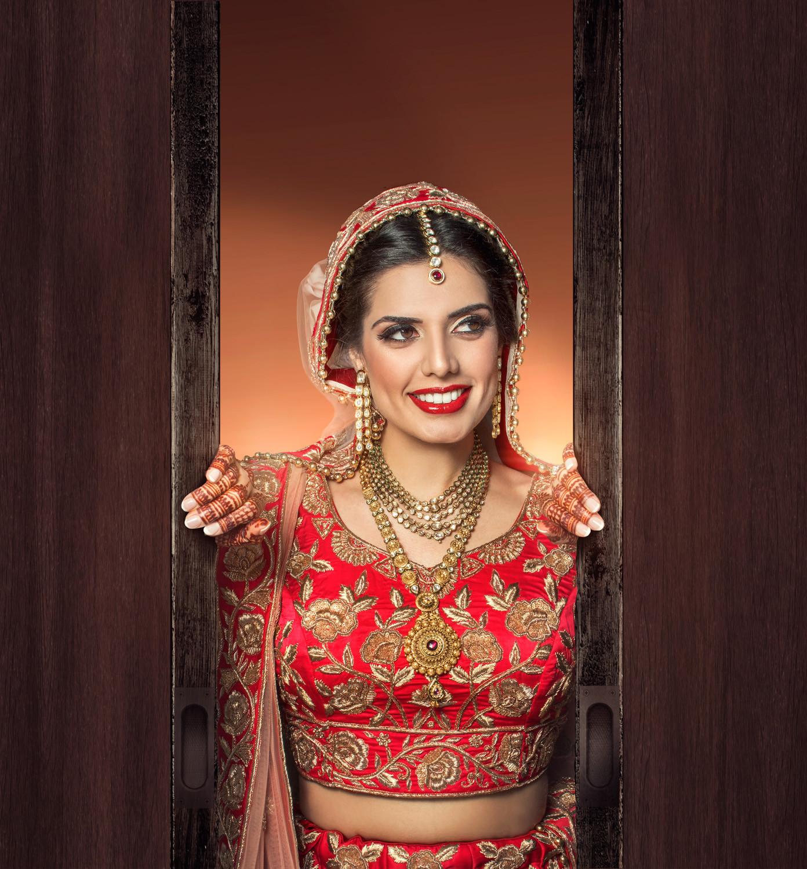 Indian Wedding Photography.Creative Indian Wedding Photography 2 Jp
