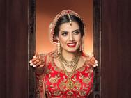 creative-indian-wedding-photography-2.jp