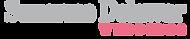 suzanne delawar weddings logo_edited.png