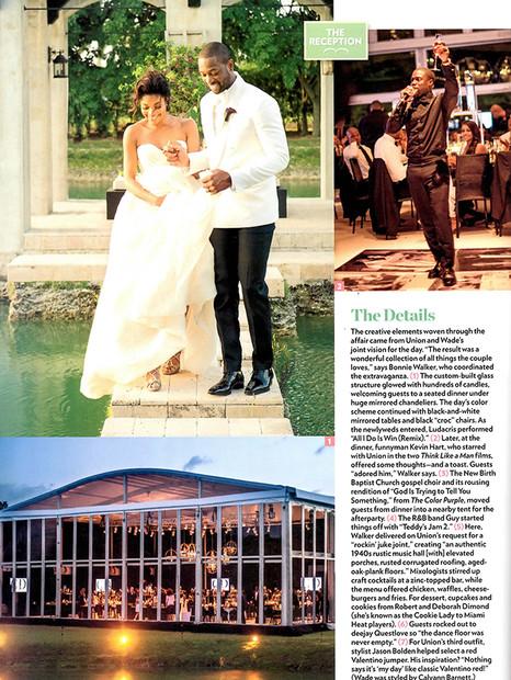 Gabrielle Union & Dwyane Press 2.jpg