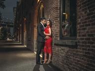 nyc-engagement-photography-brooklyn-ny.j