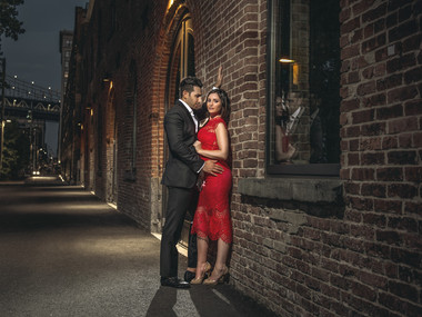 nyc-engagement-photography-brooklyn-ny.j