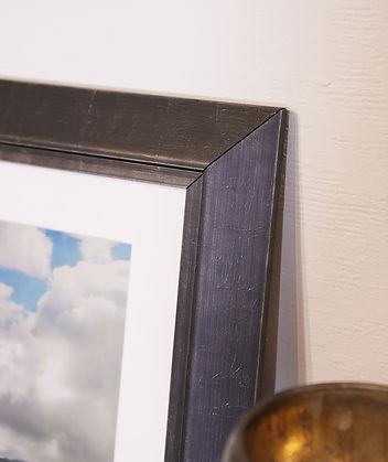 Framed-print-2.jpg