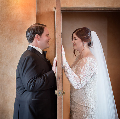 miami-wedding-photography-the-biltmore-h
