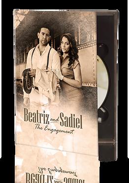 DVD Case Sample.png