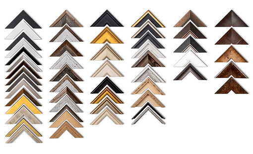 all-sample-frames.jpg