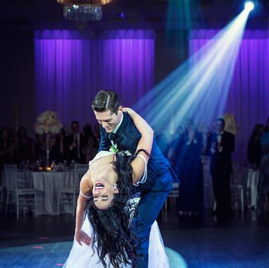 best-wedding-photographers-miami-fl.jpg