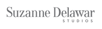 Suzanne Delawar Studios logo_gray.png
