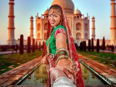 creative-indian-wedding-photography.jpg