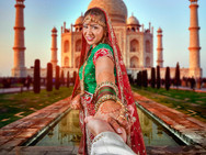 creative-indian-wedding-photography.jpg
