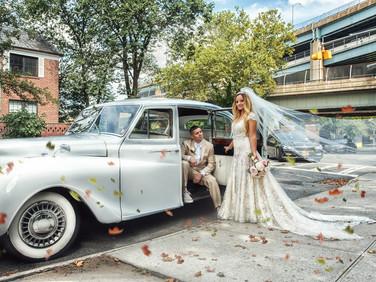 creative-wedding-photos-for-couples-.jpg