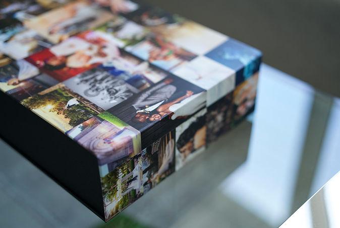 ArtBox close up.jpg