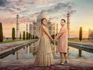 creative_indian_wedding_photography.jpg