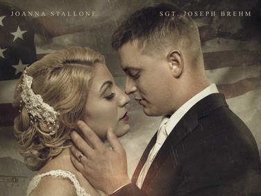 creative-wedding-photo-ideas-movie-poste