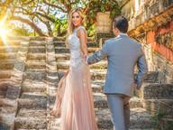 best-wedding-photographers-vizcaya-miami