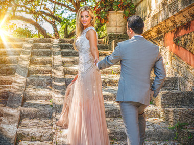 best-wedding-photographers-vizcaya-miami