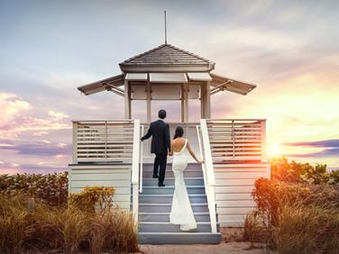creative-wedding-photos-st-regis-hotel-m