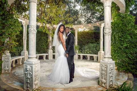 kevin-hart-wedding-photos-28.jpg