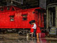 train-engagement-photos-miami-fl.jpg