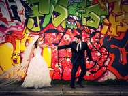 bride and groom graffiti wallsa.jpg