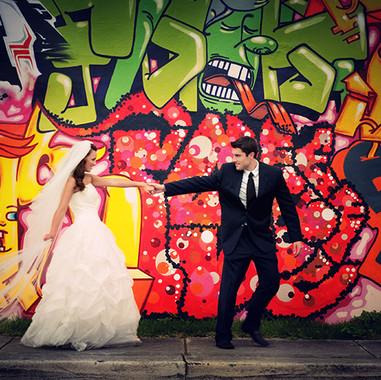 bride and groom graffiti wallsa.jpg