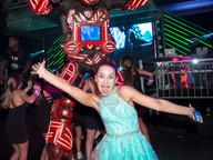 fun-mitzvah-photos-south-florida-5.jpg