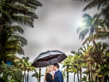 best-engagement-photos-south-fl.jpg