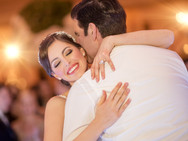 candid-photography-wedding-reception-ide