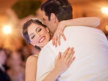 candid-photography-wedding-reception-ide