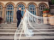 best-wedding-photographer-ritz-carlton-n