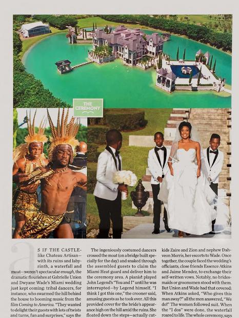 Gabrielle Union & Dwyane Press 4.png