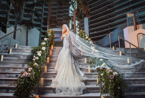 classic-bridal-photography-st-regis-hote