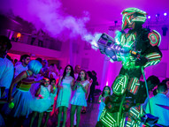 fun-mitzvah-party-photos-south-fl.jpg