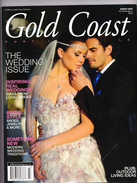 Press - Gold Coast Cover.jpg