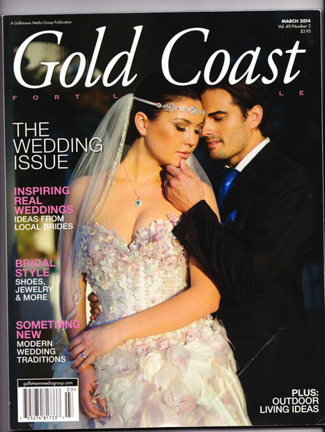 Press - Gold Coast Cover.jpg
