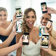 fun-bridal-party-photo-ideas.jpg