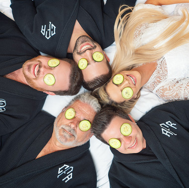 fun-wedding-photo-ideas-south-florida (2